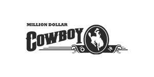 The Million Dollar Cowboy Bar