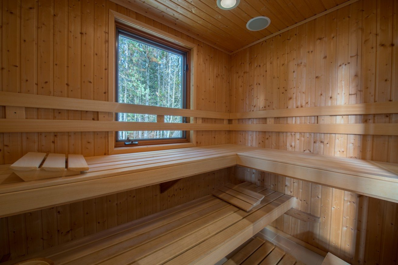 range-5 cabin from abode
