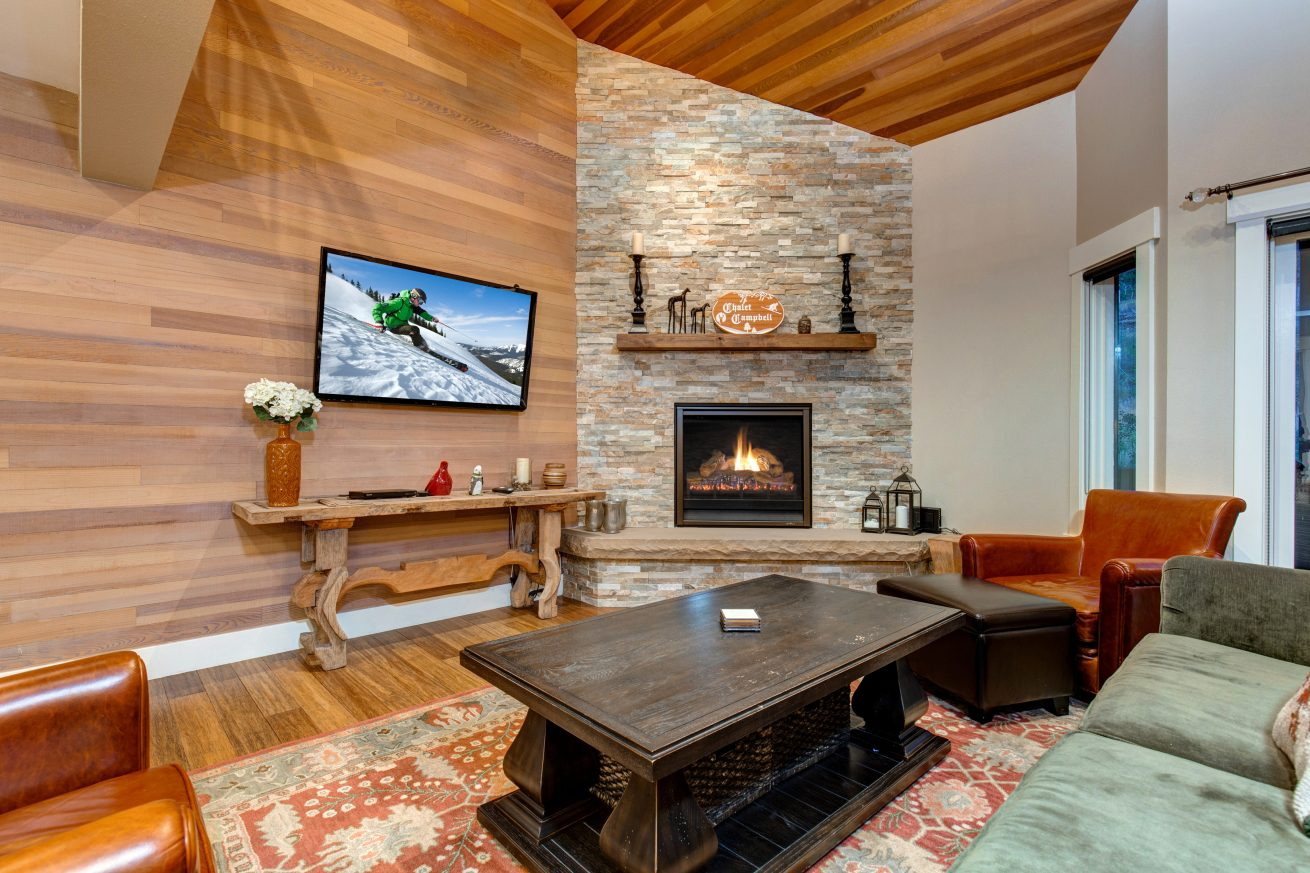 Abode at Lower Deer Valley