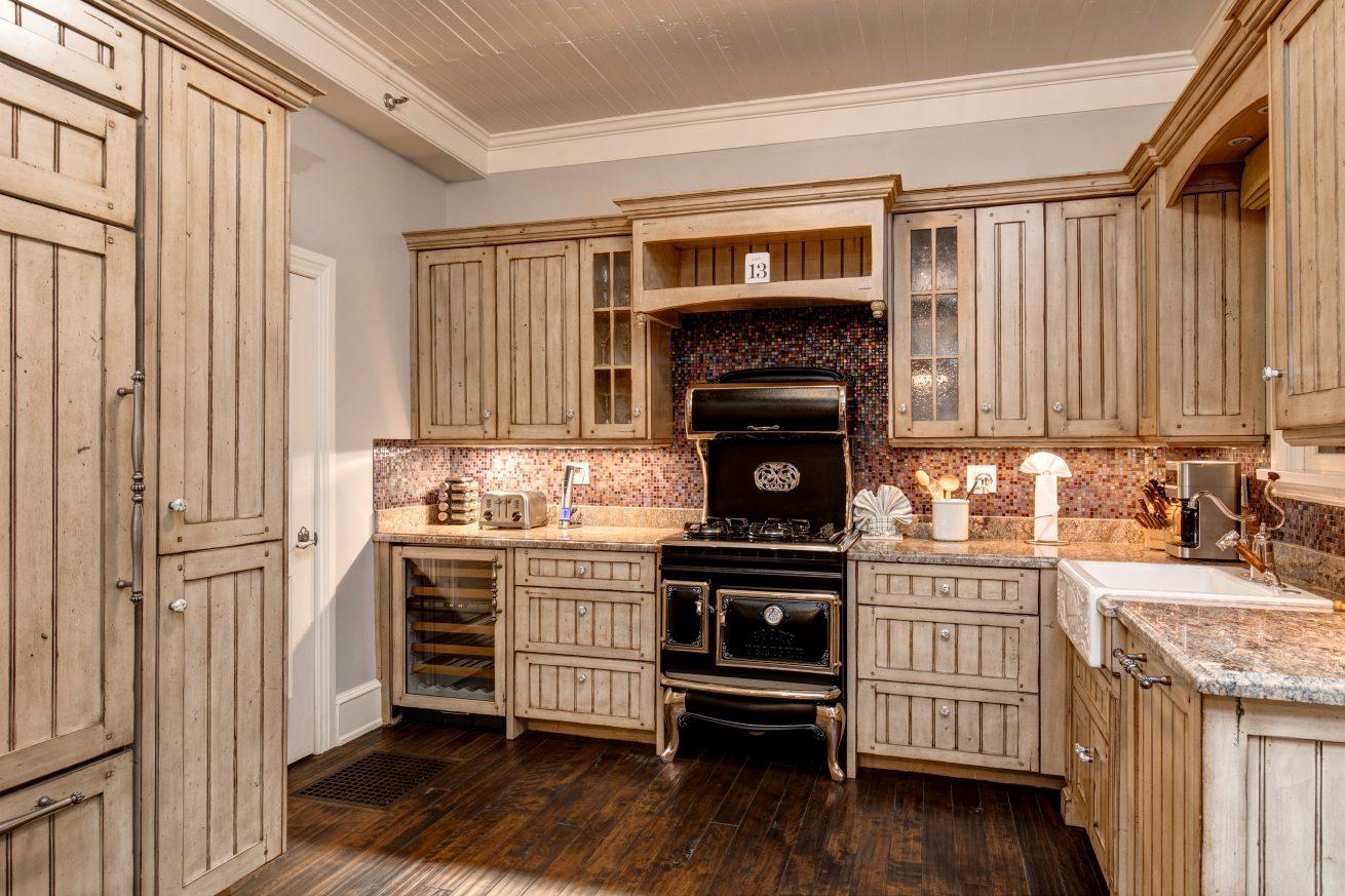 Abode at Heirloom House | Park City, UT