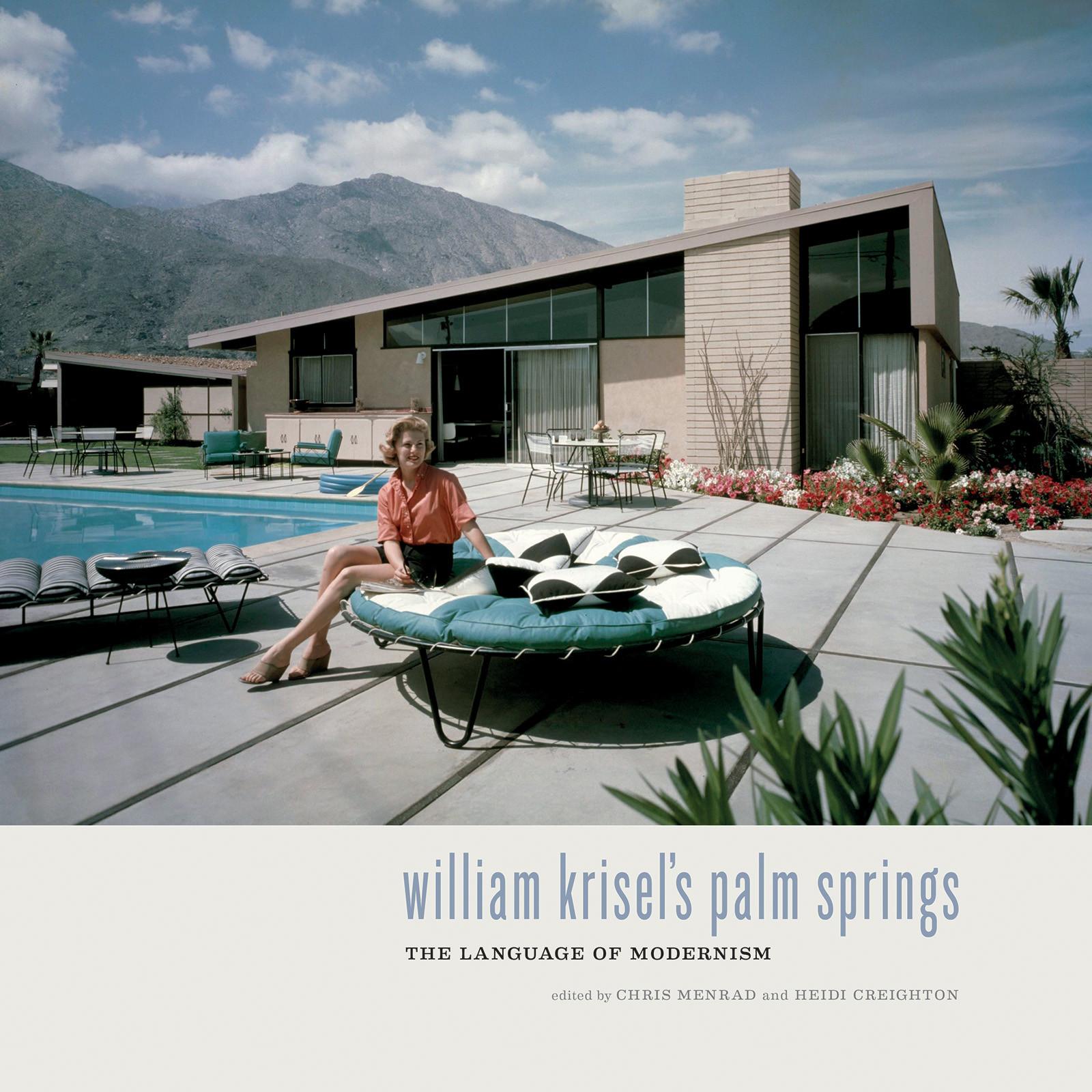 William-Krisel-Cover-02