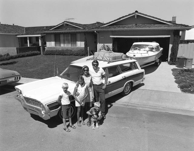 1960s-family-car