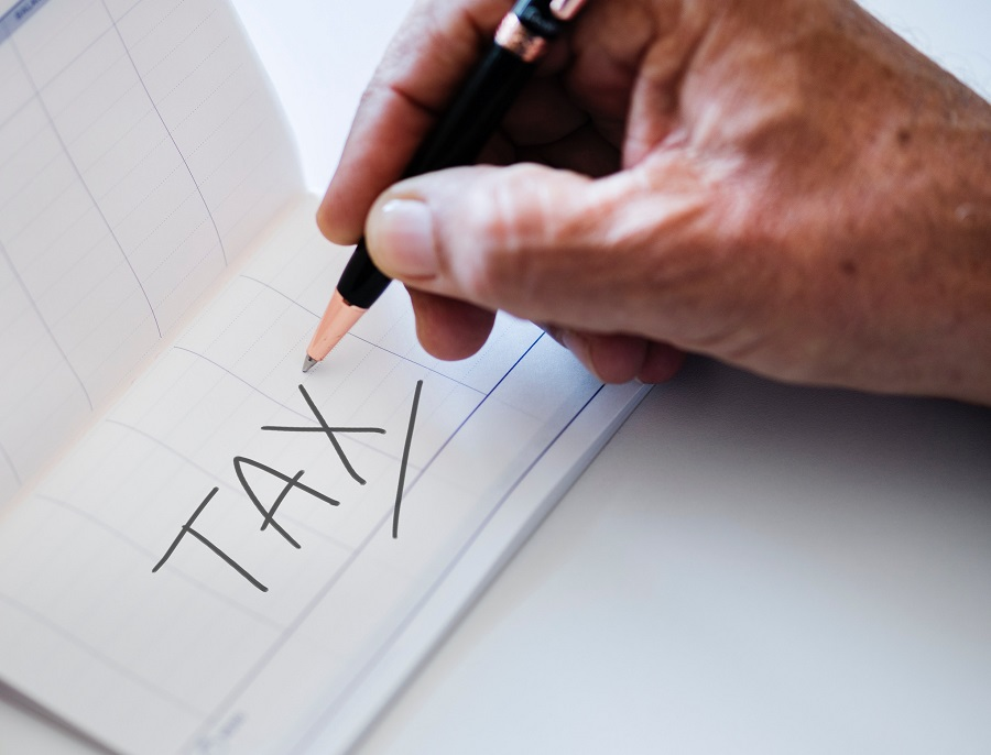Bitcoin [BTC] to be used for paying business taxes; US based company makes a first