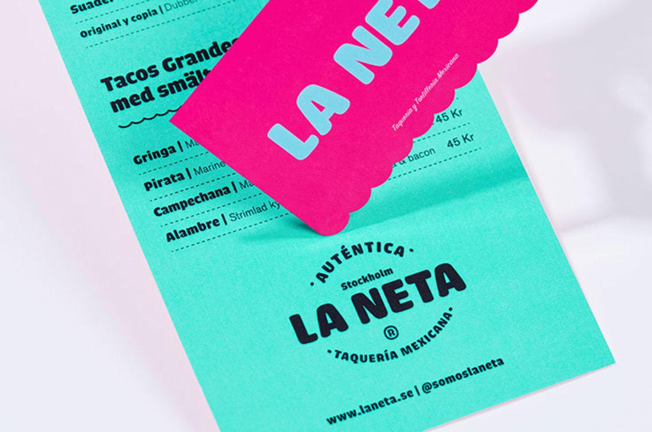 Anagrama Archives: La Neta