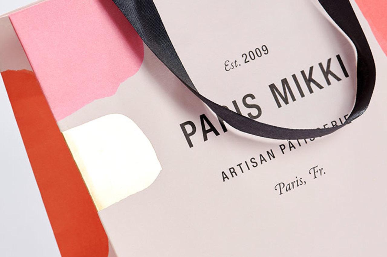 Anagrama Archives: Paris Mikki