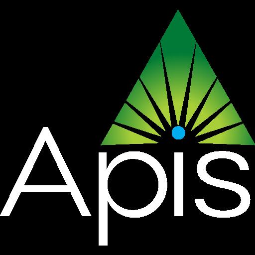 Apis Labs
