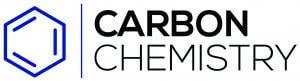 Carbon Chemistry logo