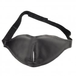 Blackout Blindfold