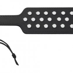Frat Paddle - Studded