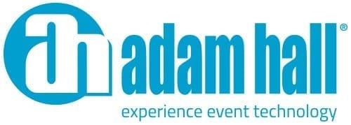 Adam Hall Group