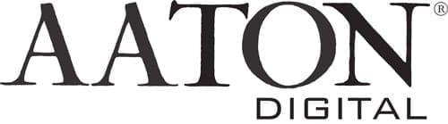 Aaton-Digital