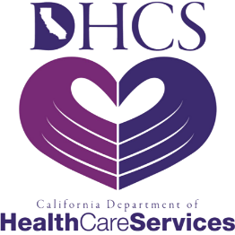 Healthcare Services Icon