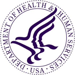 Department of Health Human Services USA