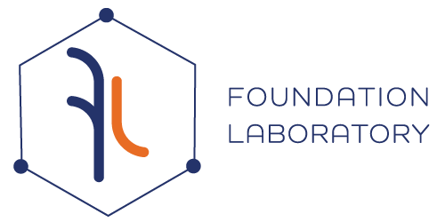 Foundation Laboratory Logo