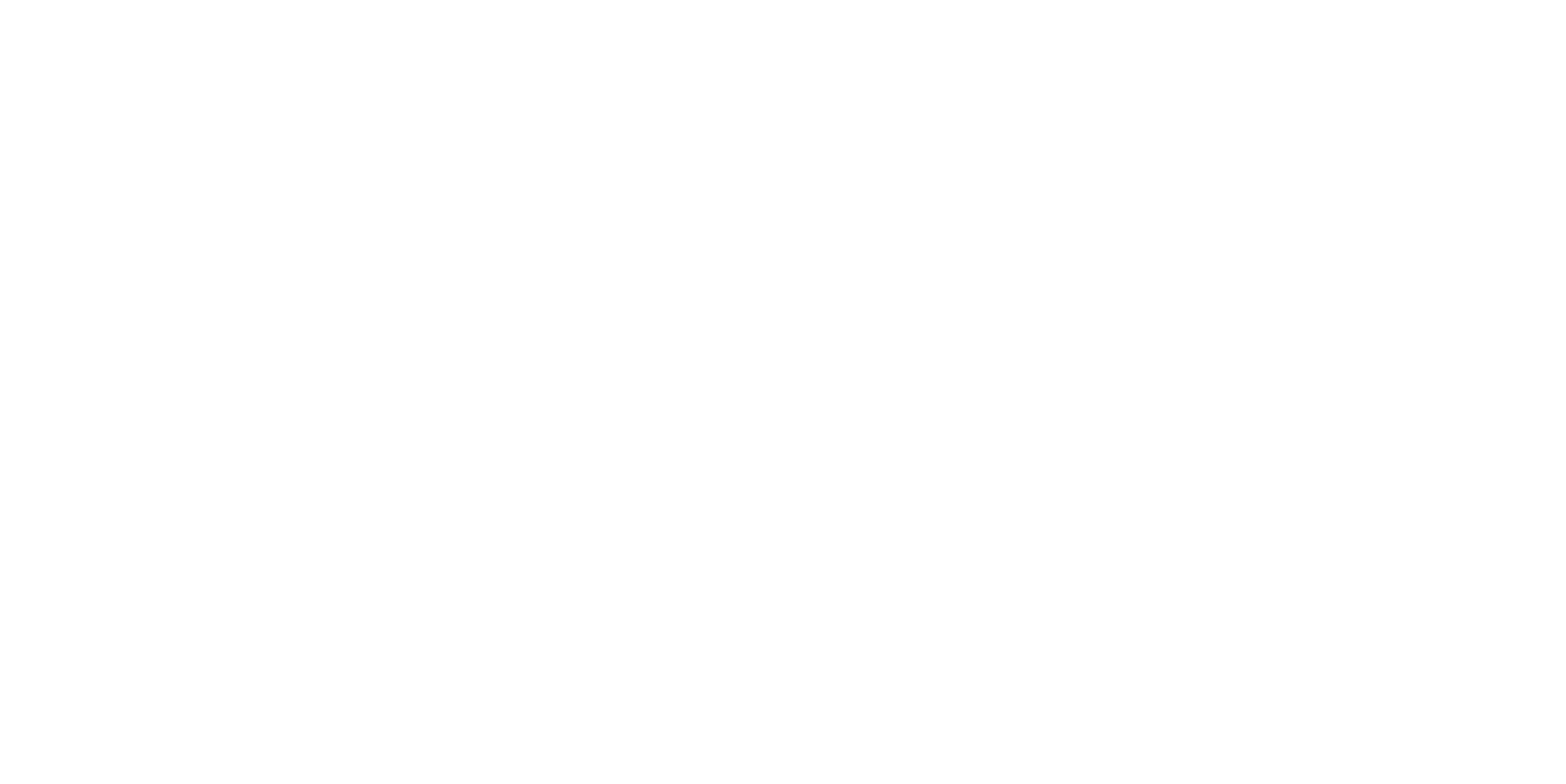 Foundation Laboratory Logo