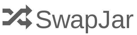 SwapJar Logo