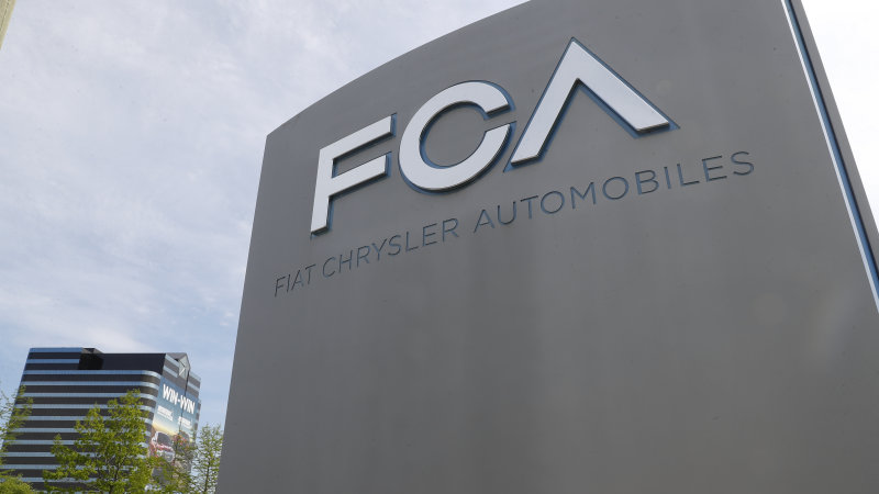 UAW rank and file overwhelmingly vote to ratify Fiat Chrysler contract