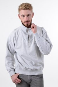 Men's vintage Champion sweatshirt