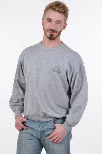 Vintage Kappa sweatshirt