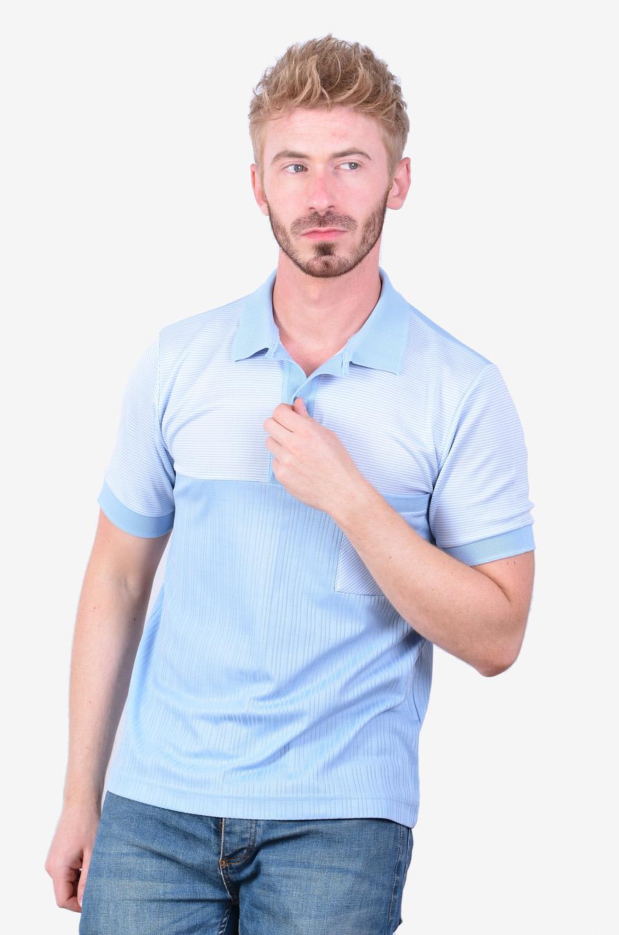 Vintage 1980's polo shirt