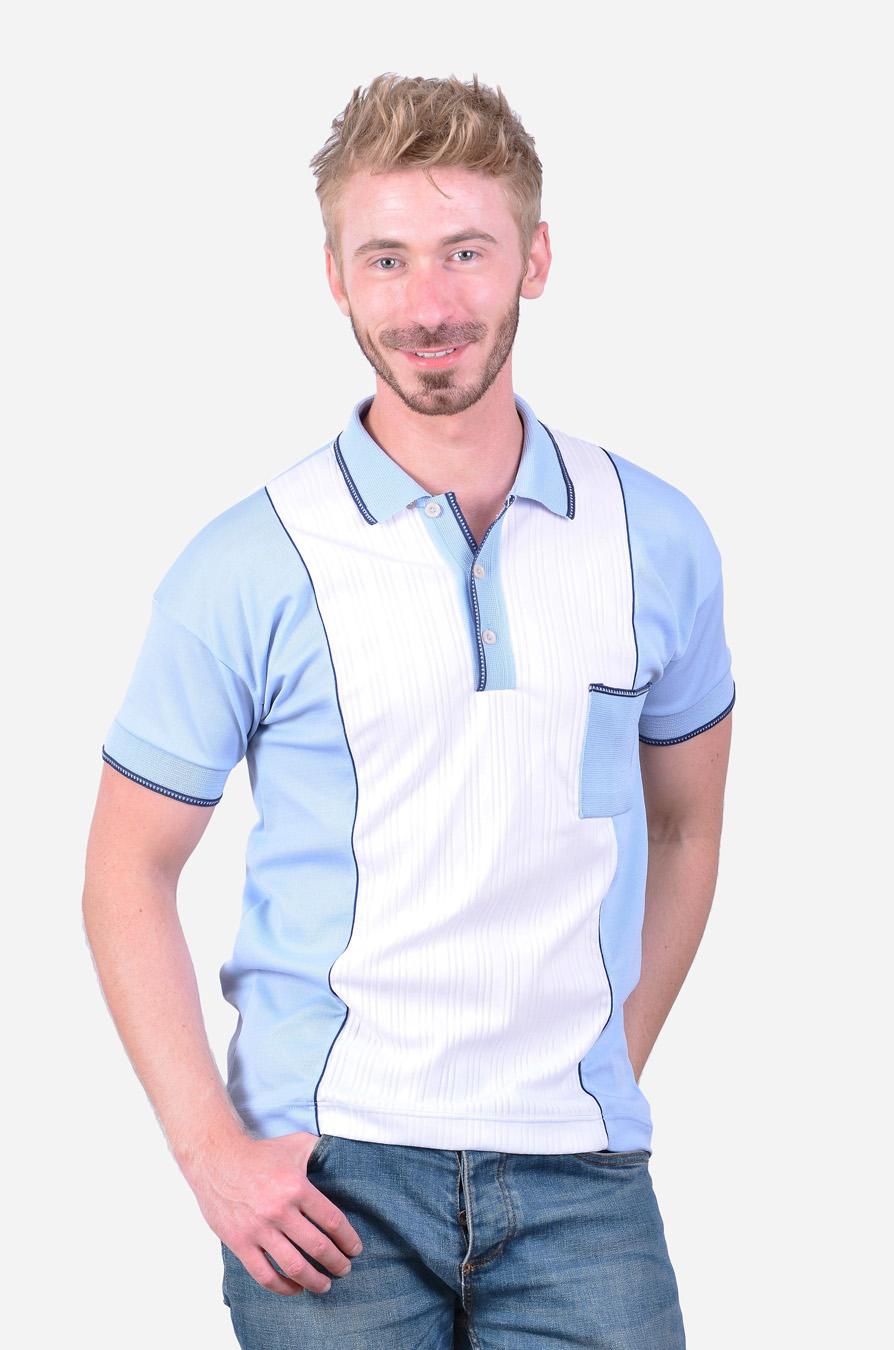 Vintage Celebrity polo shirt