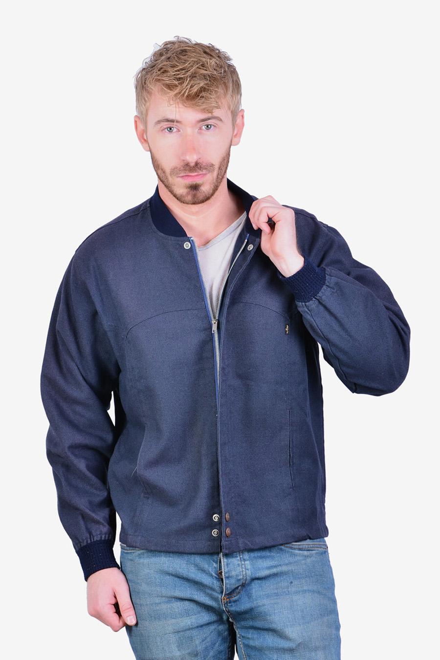 Vintage Levi's Sta-Prest jacket