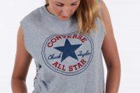Vintage Converse sweatshirt