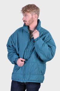 Berghaus Gemini Polar jacket.