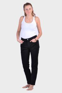 Vintage women's 501 jeans