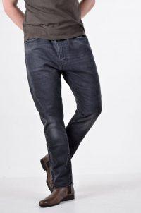 Vintage Levi's 510 jeans