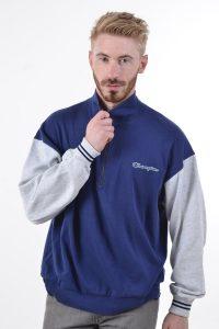 Champion vintage sweatshirt