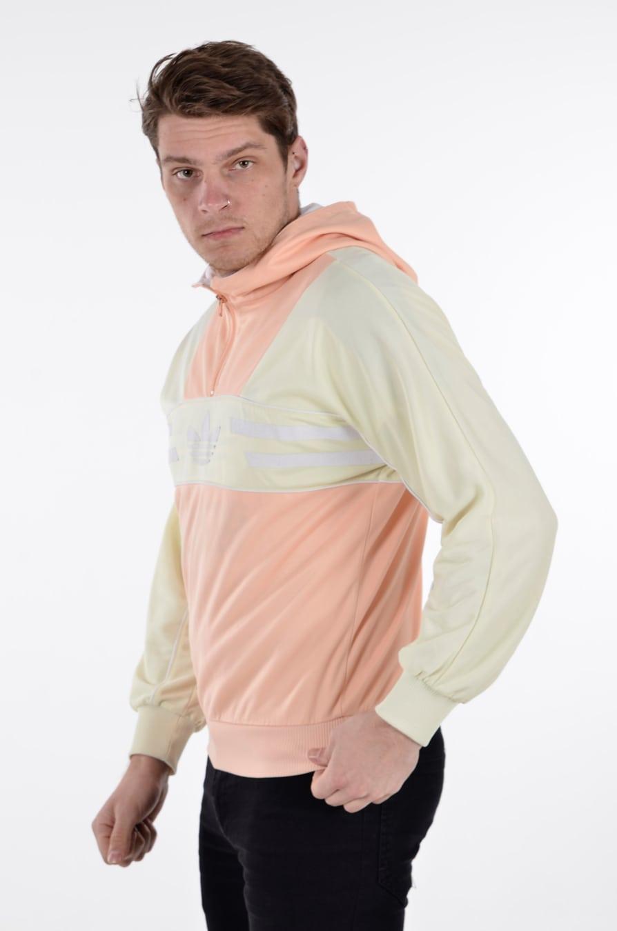 Vintage Adidas Colorado hoodie