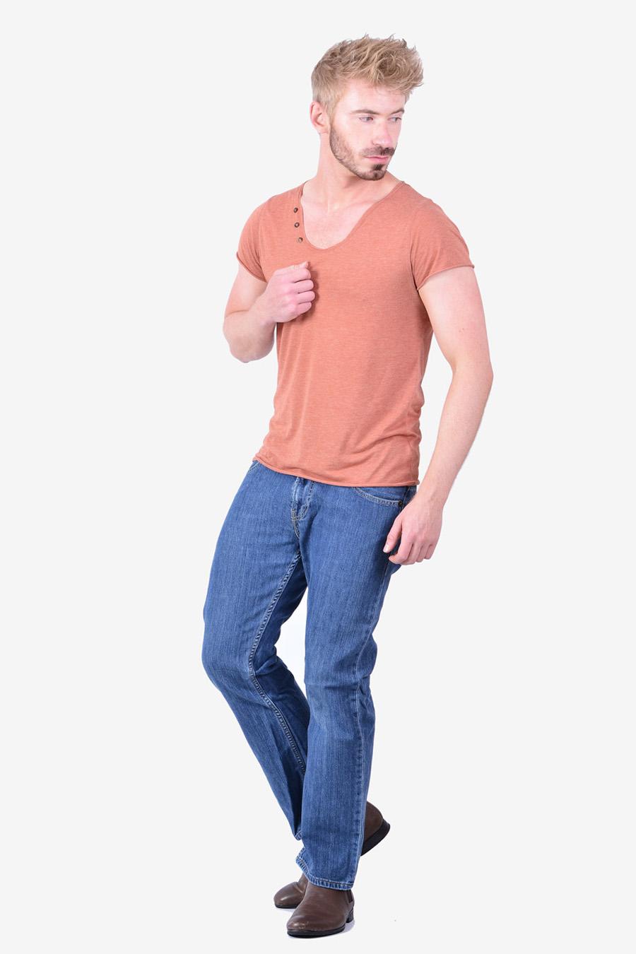 Levi's vintage 506 jeans