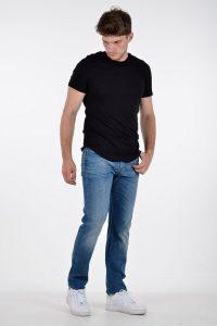 Vintage Levi's 508 jeans