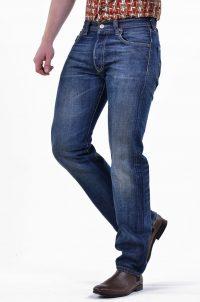 Vintage men's Levi's 501 jeans