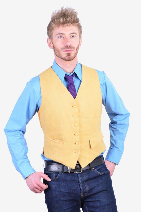 Vintage Mears waistcoat