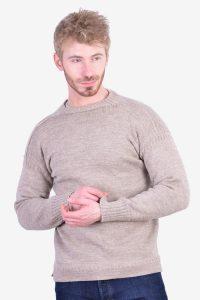 Vintage Le Tricoteur jumper