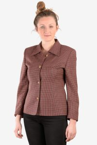 Vintage Liz Claiborne jacket