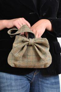 1950's inspired handbag