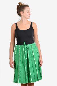 Vintage 1950's skirt