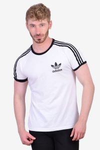 Vintage Adidas Originals t shirt