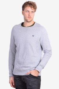 Vintage Fred Perry sweatshirt