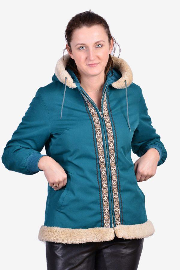 Vintage 1970's Spinney coat