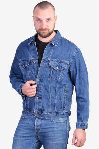Levi's 70503 denim jacket