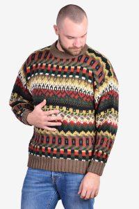 Vintage 1970's jumper