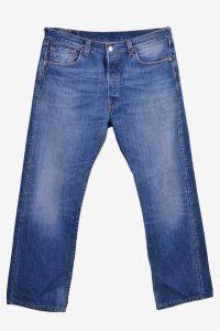 Vintage Levi 's 527 jeans