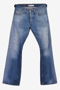 Vintage Levi's 512 jeans