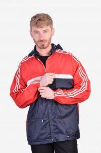 Men's Adidas Ventex windbreaker