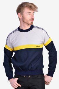 Adidas Ventex sweatshirt