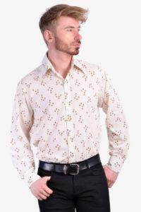 Vintage John Collier shirt